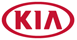 Kia Accessory Guide Logo
